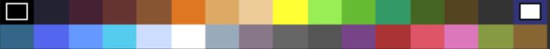 [Bild: tileset02_palette.jpg]
